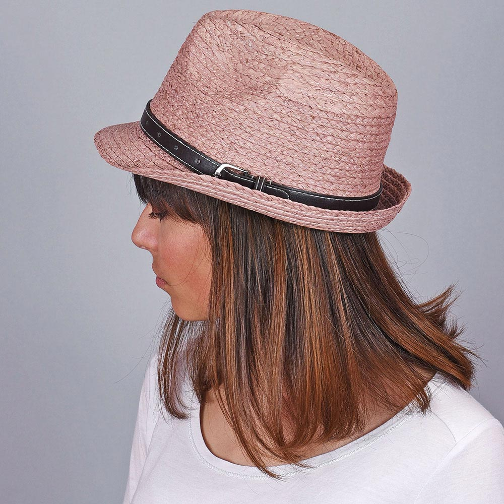 CP-01080-VF10-1-chapeau-femme-beige