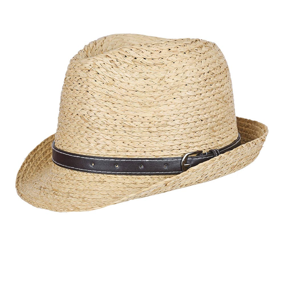 CP-01081-F10-P-chapeau-de-paille-raphia