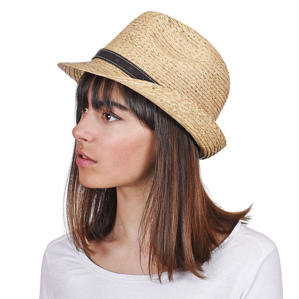 CP-01081-VF10-P-chapeau-raphia-galon-cuir
