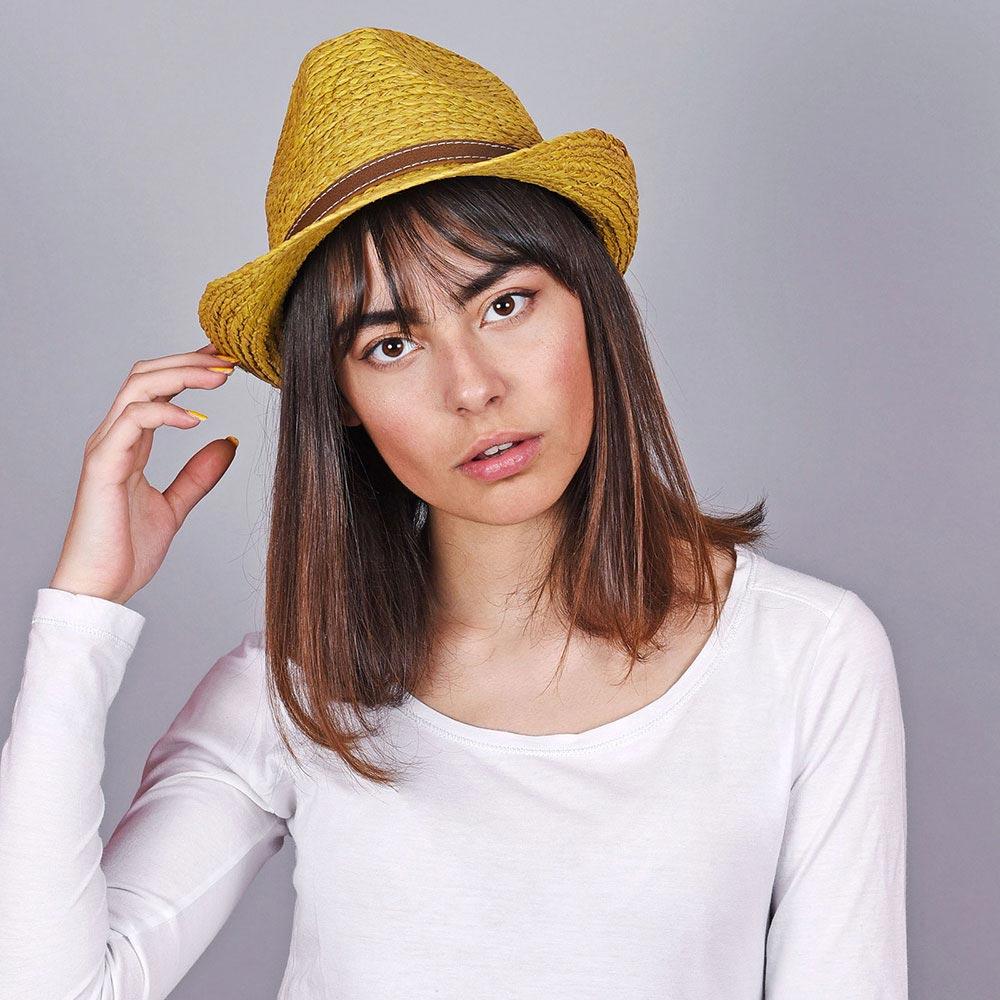 CP-01082-VF10-2-chapeau-femme-raphia-jaune