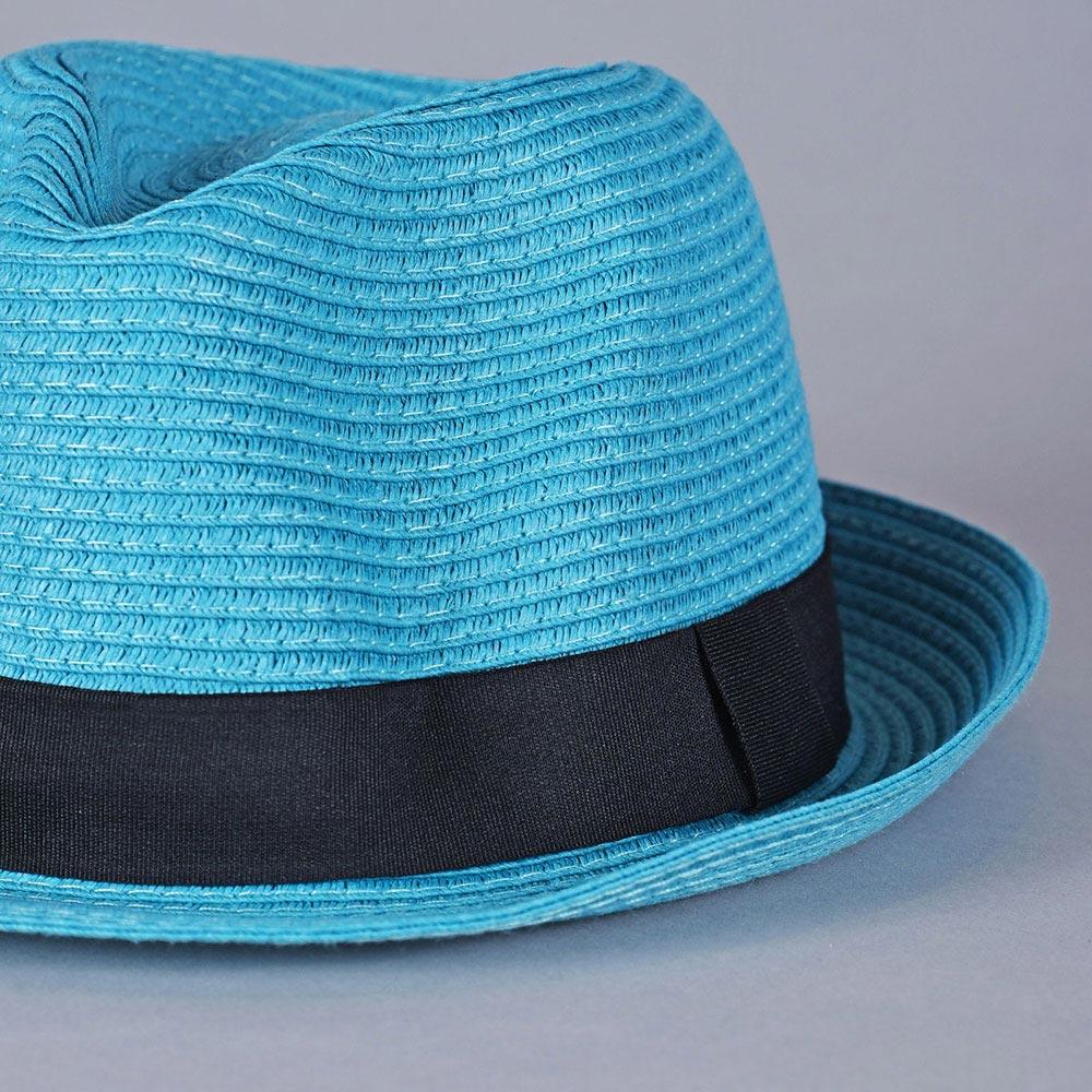 CP-01083-D10-trilby-souple-turquoise