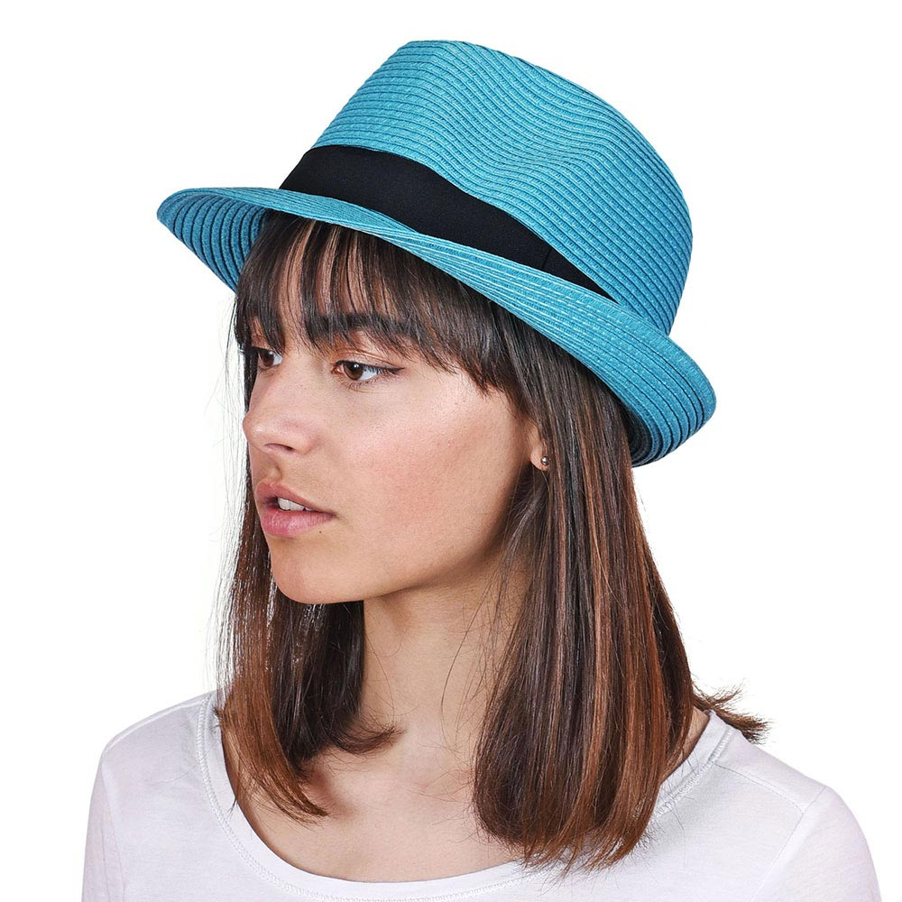 CP-01083-VF10-P-trilby-femme-paille-turquoise