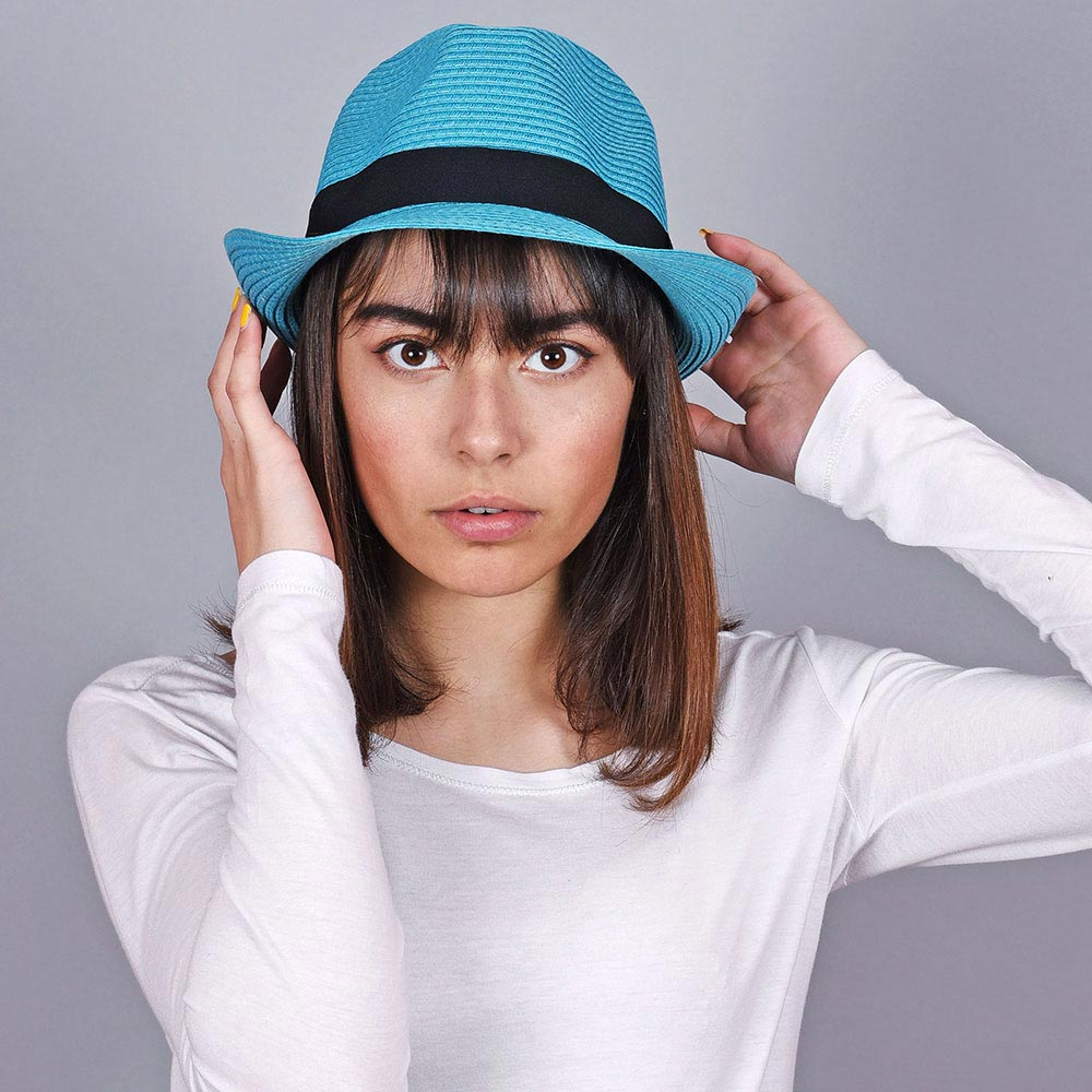 CP-01083-VF10-2-chapeau-trilby-bleu-turquoise