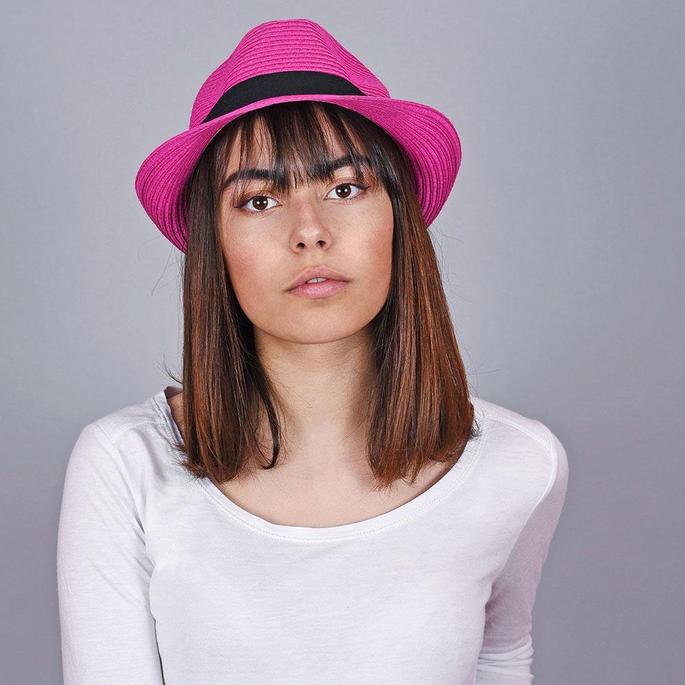 CP-01084-VF10-2-chapeau-paille-femme-fuchsia