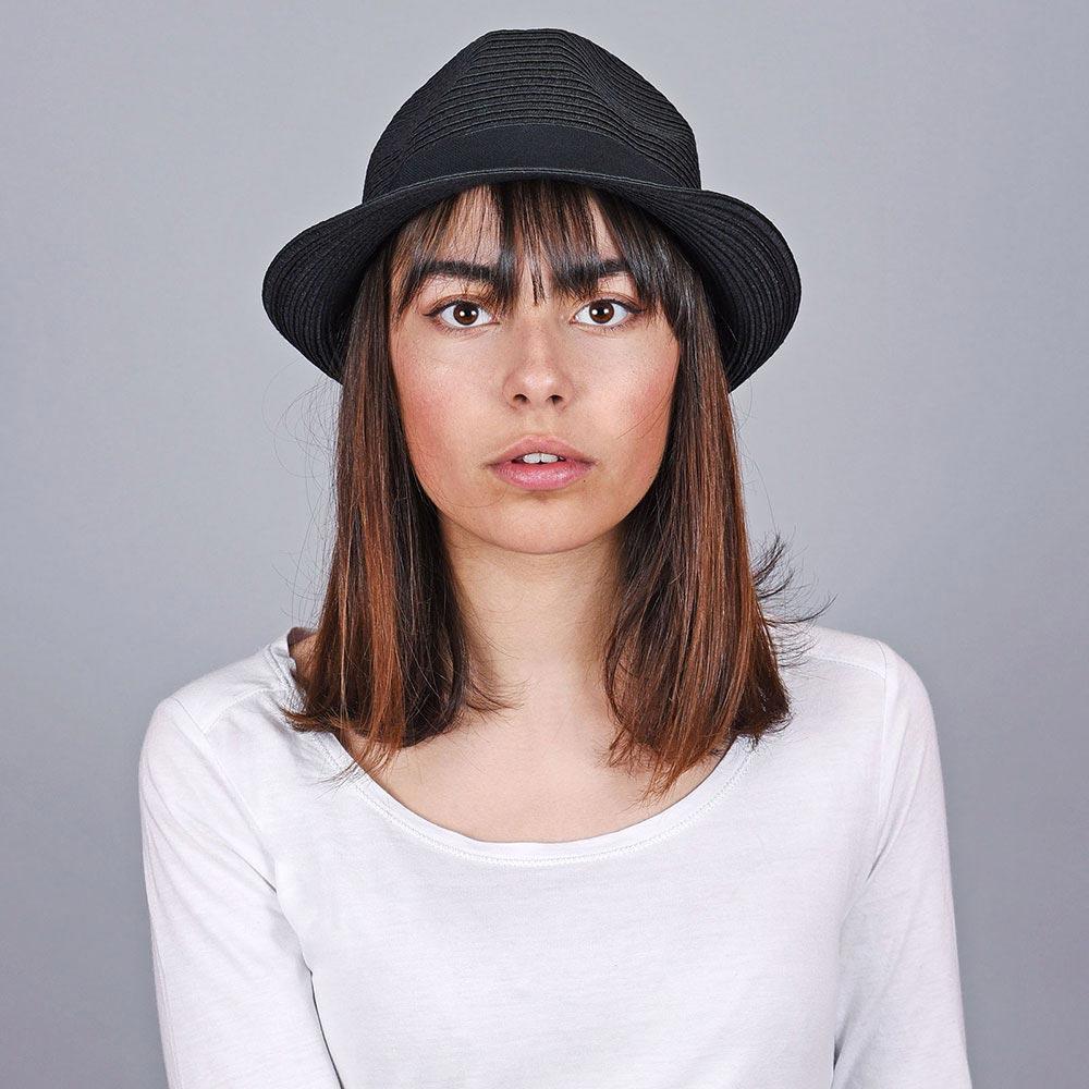 CP-01085-VF10-2-chapeau-de-paille-femme-noir