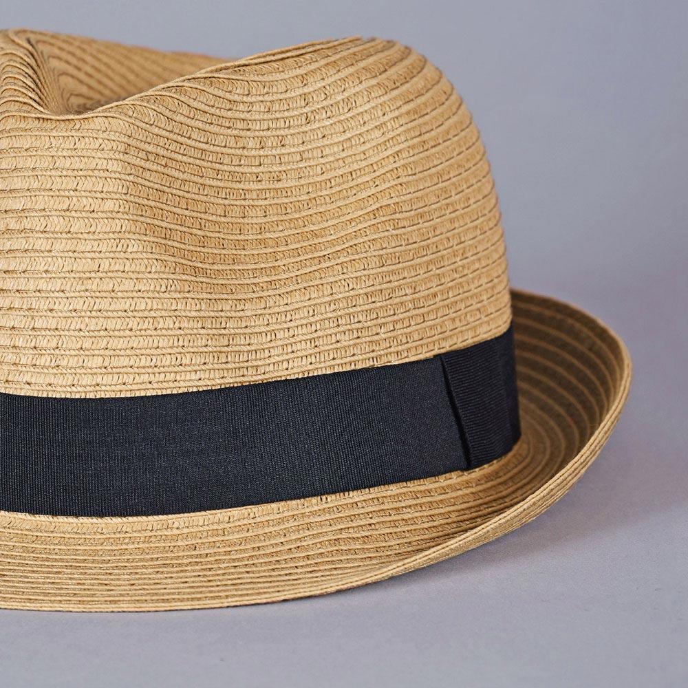 CP-01086-D10-chapeau-reglable-camel