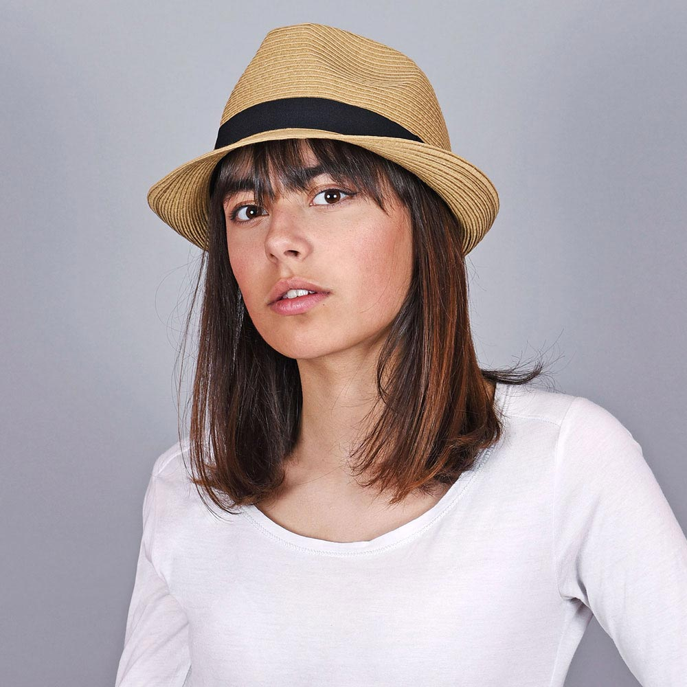 CP-01086-VF10-2-chapeau-trilby-femme-beige