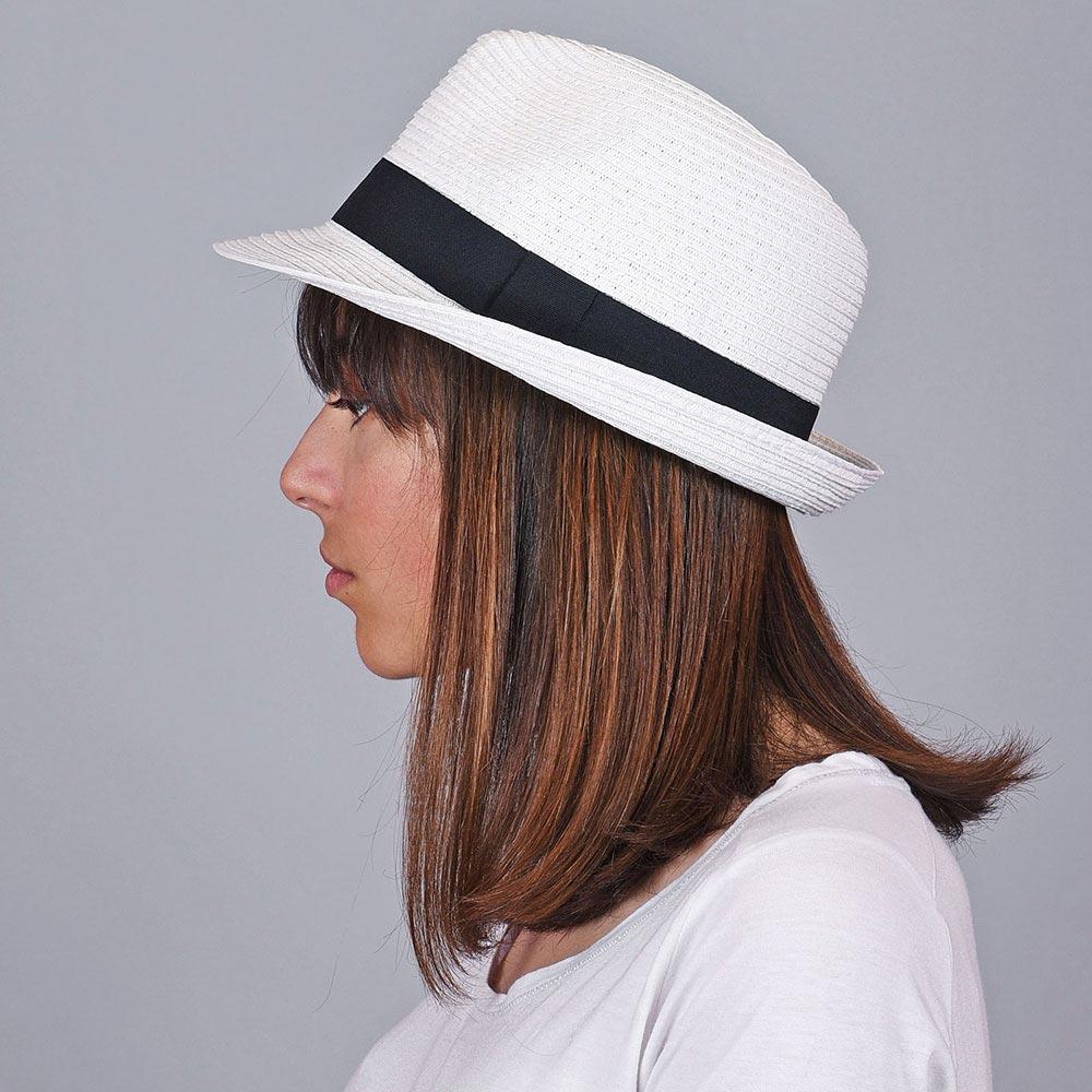 CP-01087-VF10-1-trilby-paille-femme-blanc