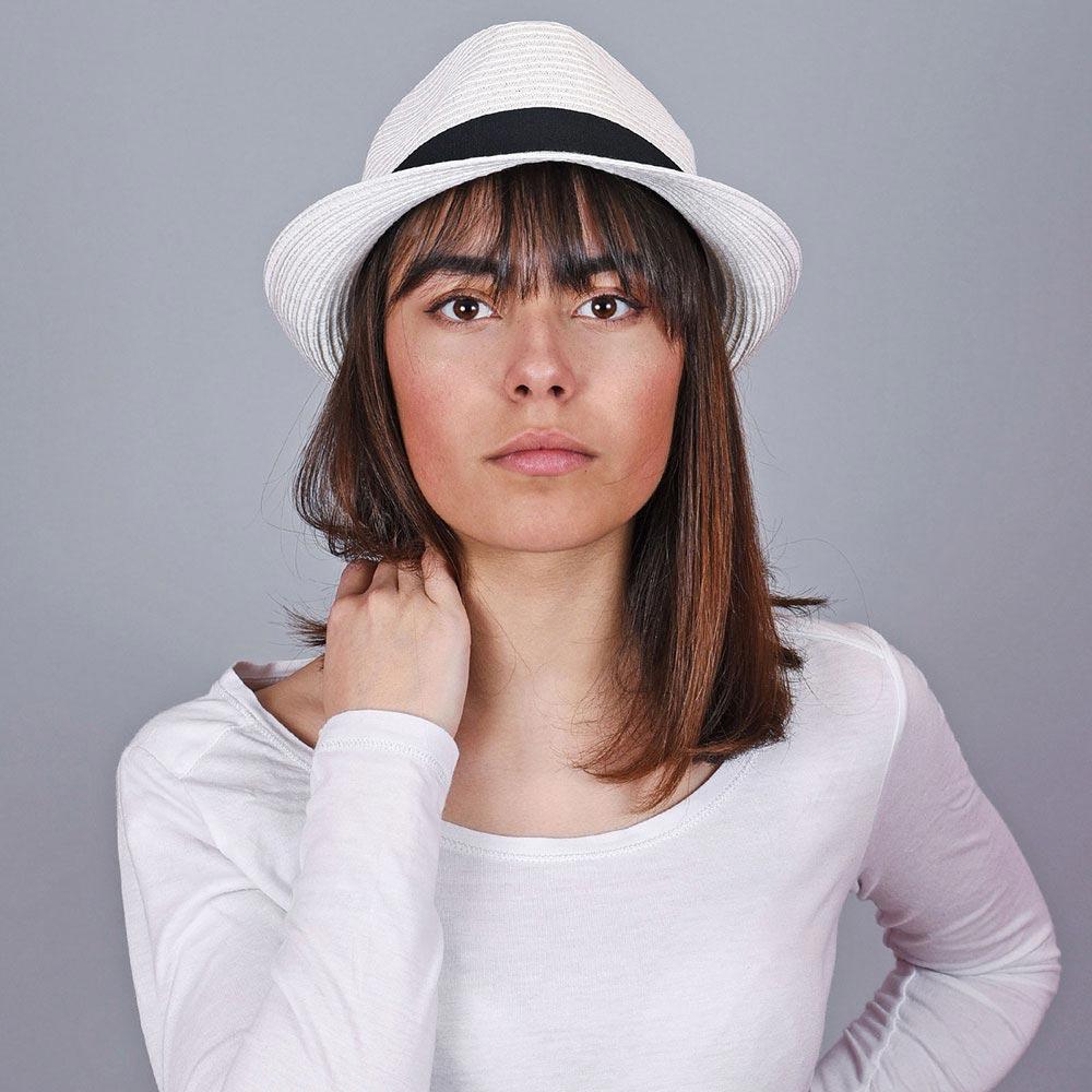 CP-01087-VF10-2-chapeau-trilby-femme-blanc