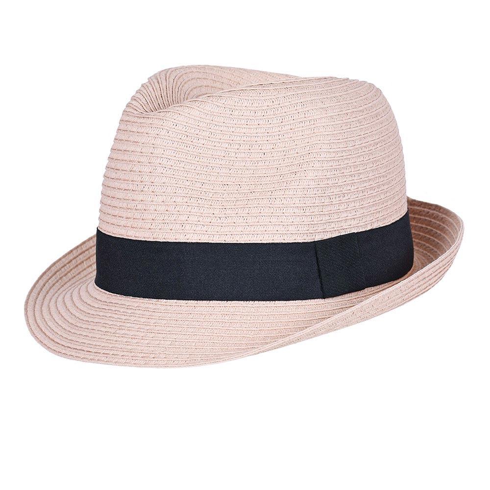 CP-01088-F10-P-chapeau-trilby-paille-creme
