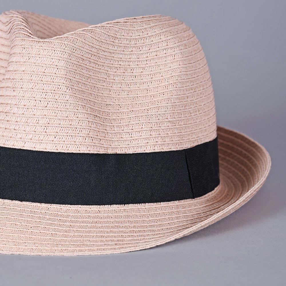 CP-01088-D10-chapeau-paille-souple-creme