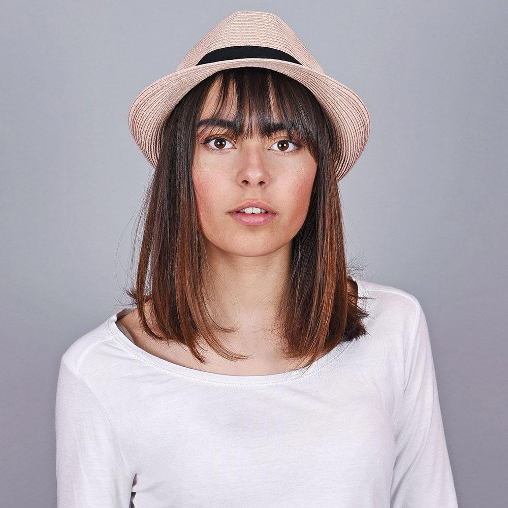 CP-01088-VF10-2-chapeau-paille-femme-creme