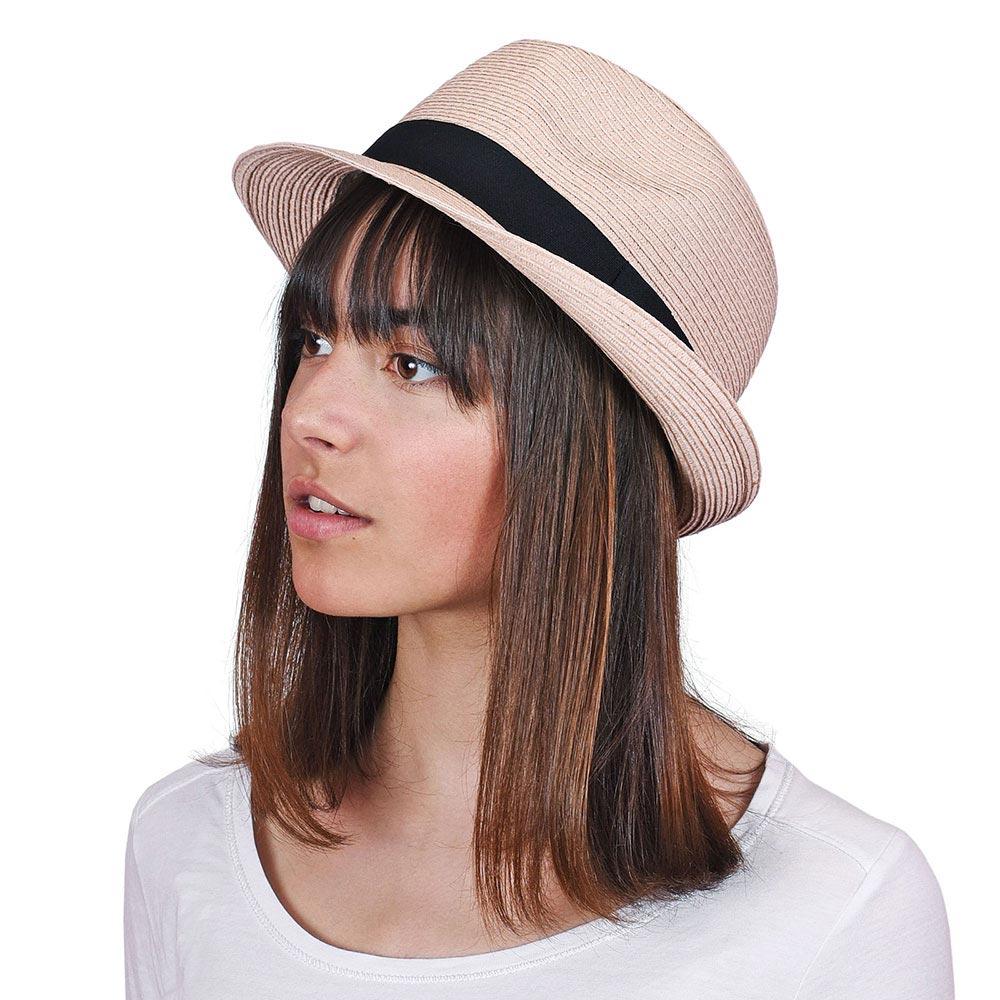 CP-01088-VF10-P-chapeau-trilby-paille-femme-creme