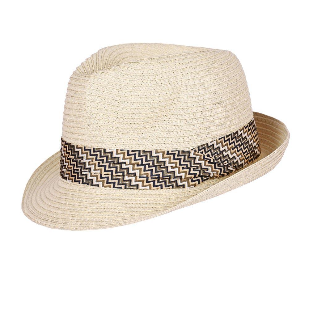 CP-01090-F10-P-chapeau-paille-galon-fantaisie