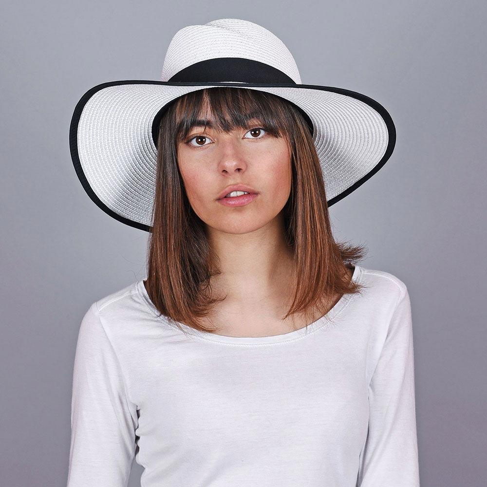 CP-01094-VF10-2-capeline-paille-femme-blanche