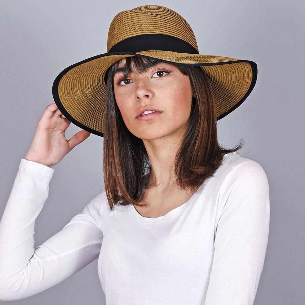 CP-01095-VF10-2-chapeau-capeline-femme-camel