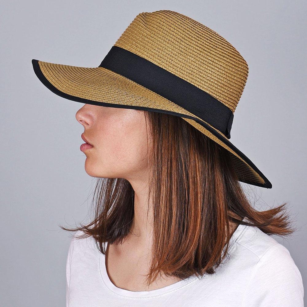 CP-01095-VF10-1-chapeau-capeline-femme-marron