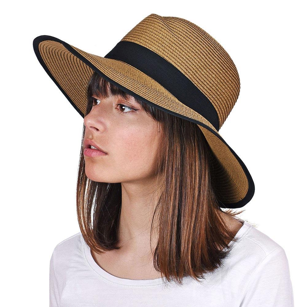 CP-01095-VF10-P-capeline-paille-femme-marron
