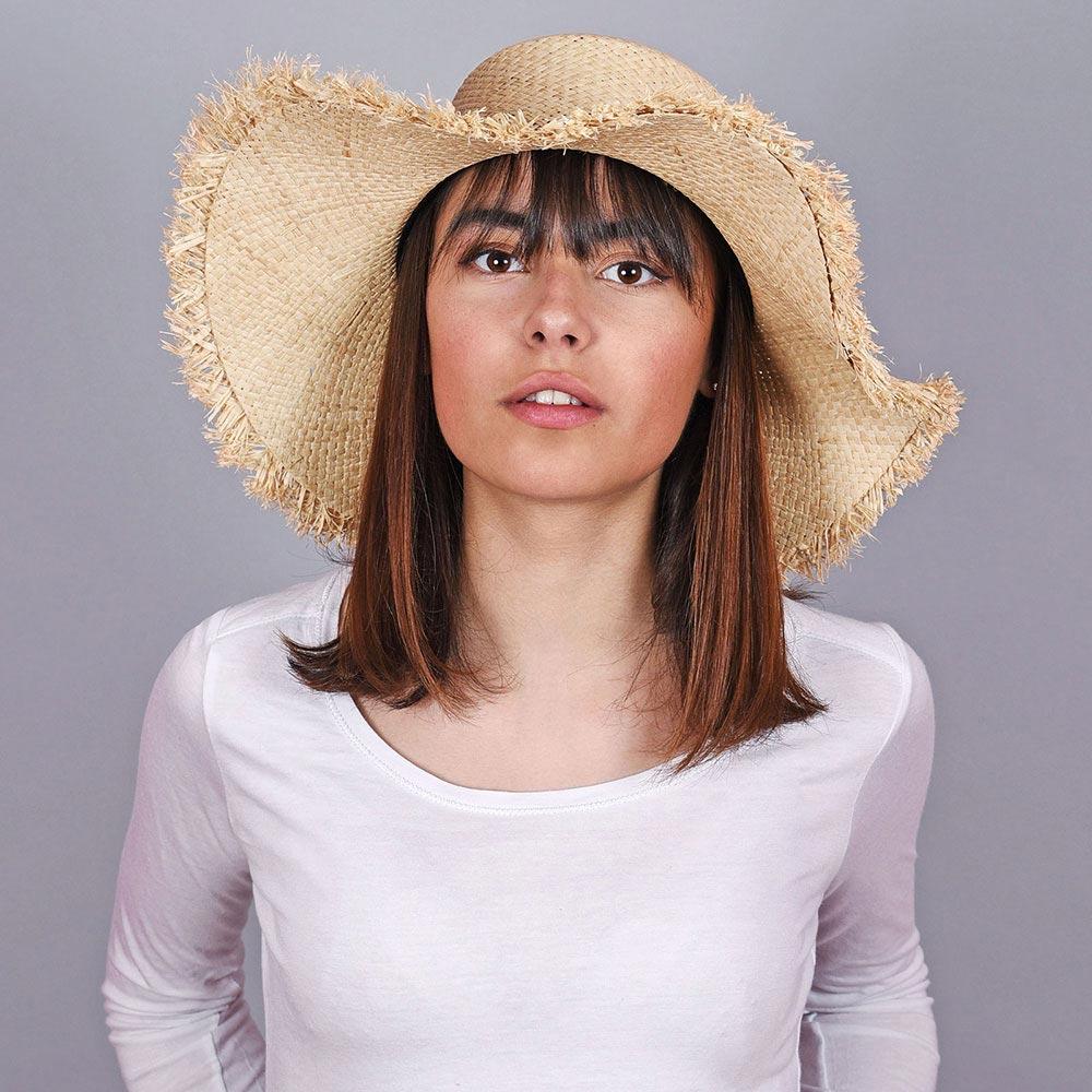 CP-01096-VF10-2-chapeau-capeline-paille