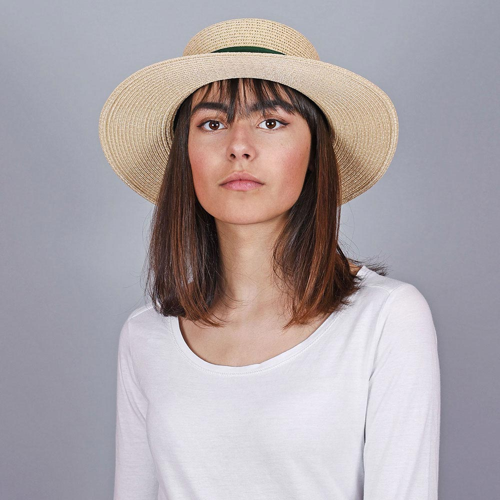CP-01098-VF10-2-chapeau-canotier-femme-paille-naturelle