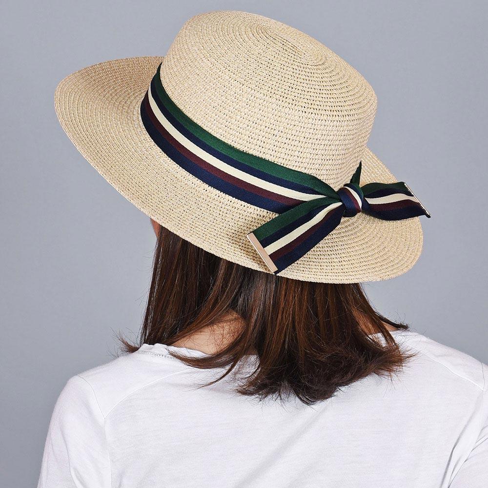 CP-01098-VF10-3-chapeau-canotier-femme-paille-naturelle