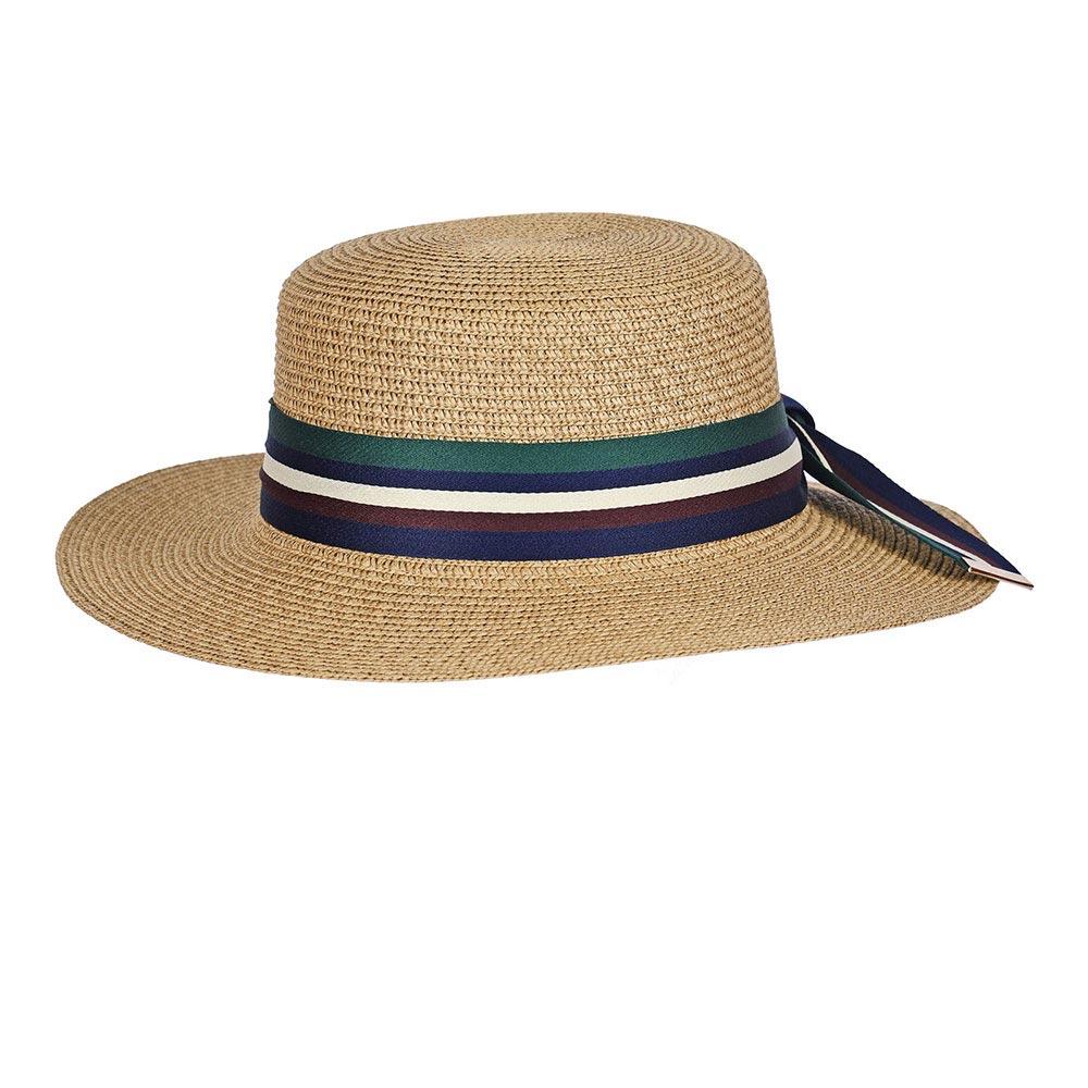 CP-01099-F10-P-chapeau-de-paille-reglable-canotier