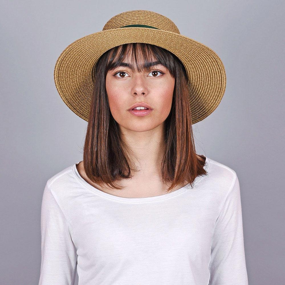 CP-01099-VF10-2-chapeau-canotier-femme-marron