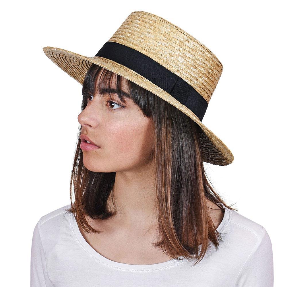 CP-01100-VF10-P-chapeau-canotier-paille-femme