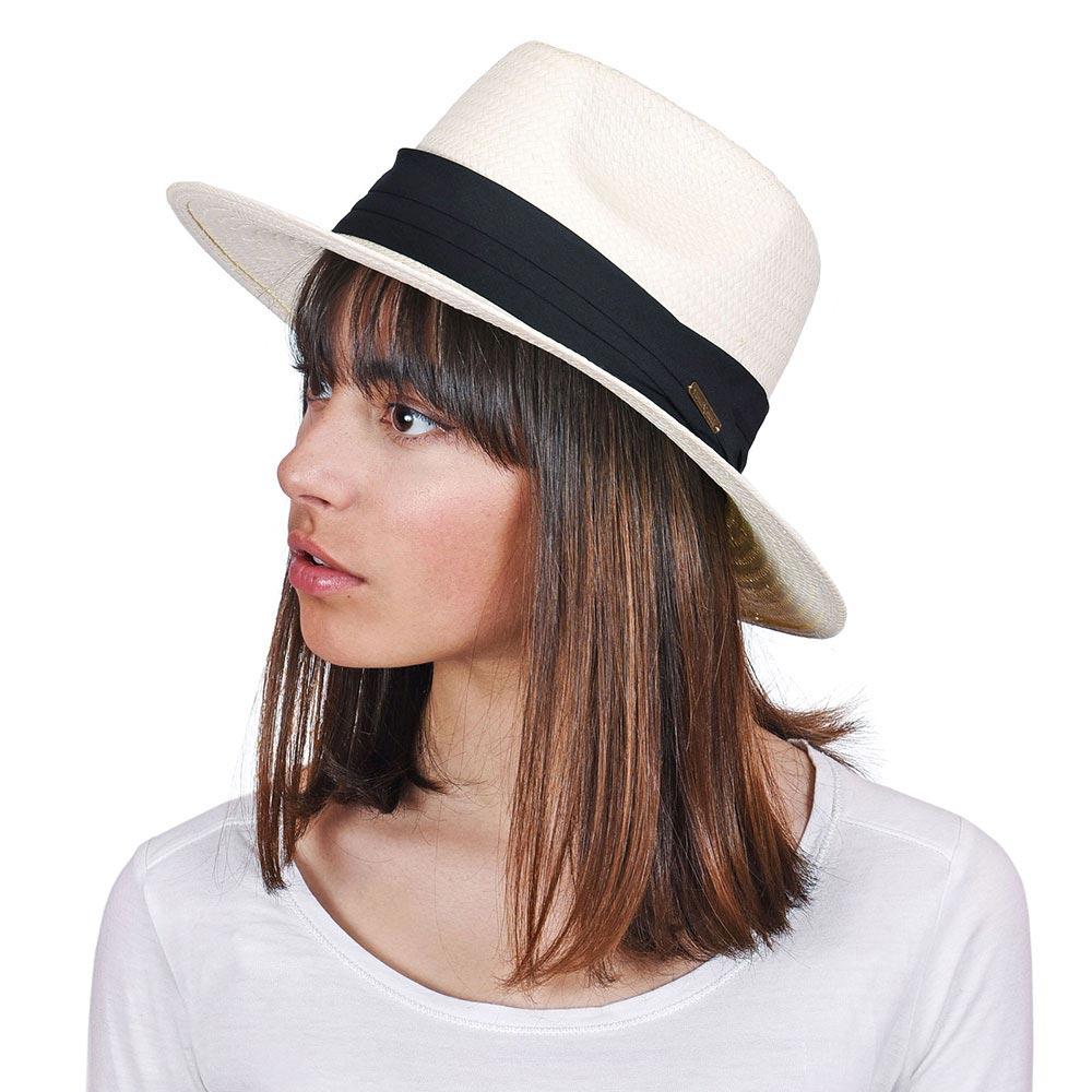 CP-01102-VF10-P-chapeau-femme-borsalino-ivoire