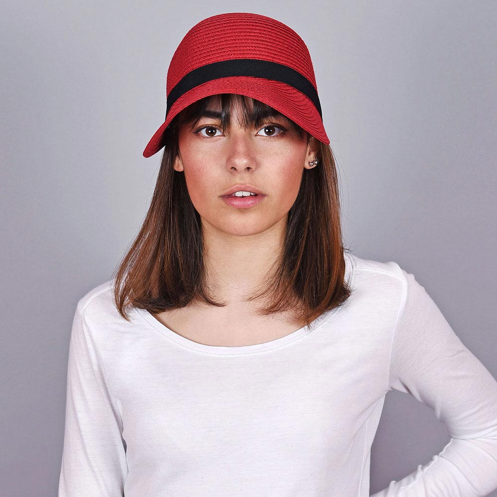 CP-01103-VF10-2-casquette-capeline-femme-rouge