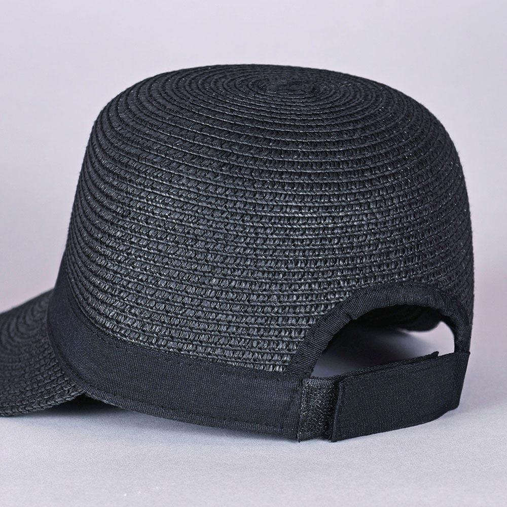 CP-01104-D10-casquette-paille-noire