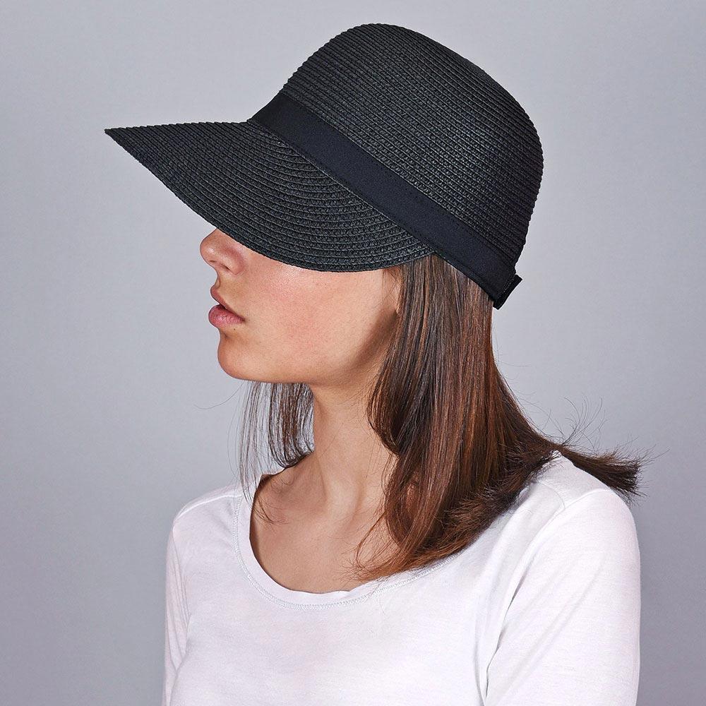 CP-01104-VF10-1-casquette-reglable-femme-noire