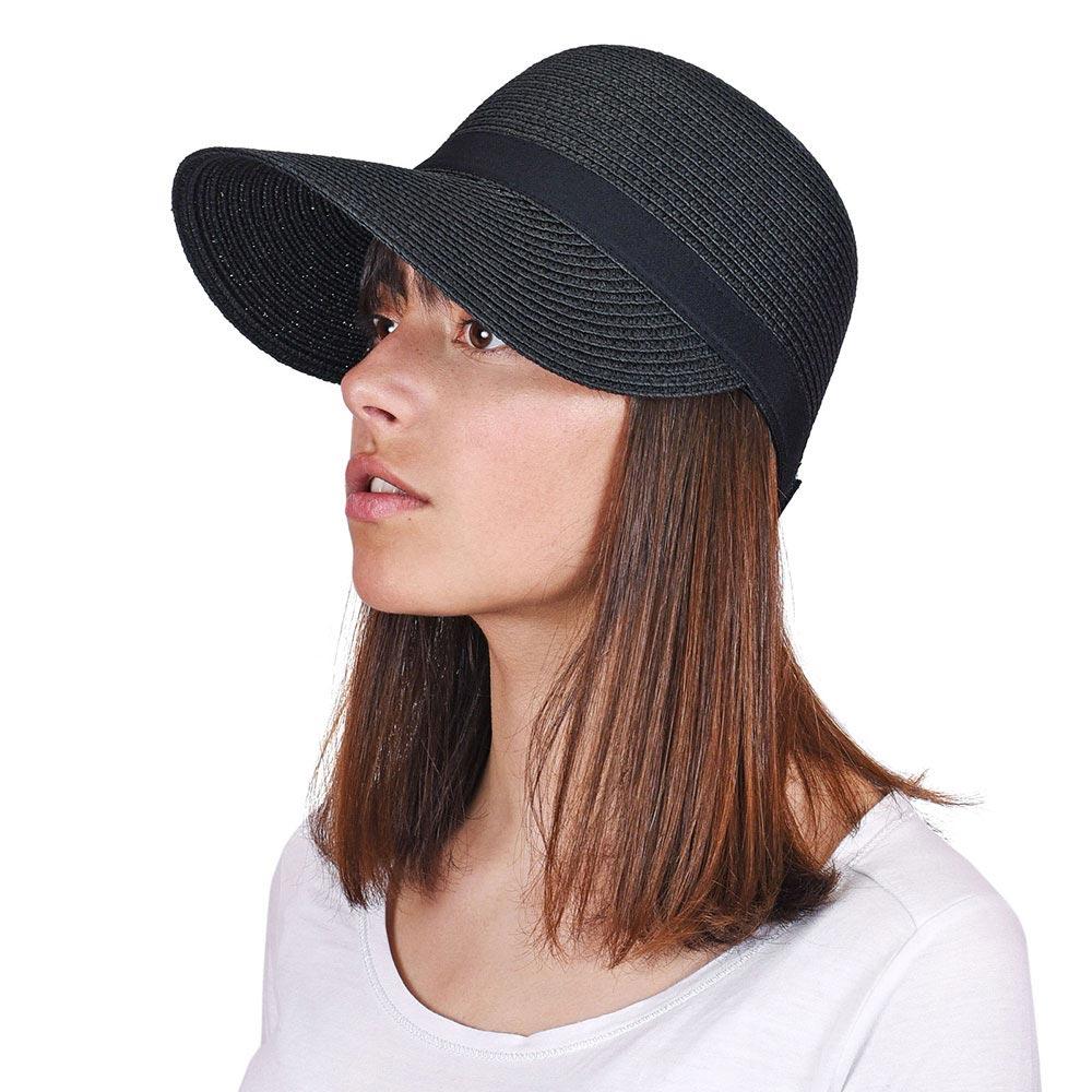 CP-01104-VF10-P-casquette-paille-femme-noire