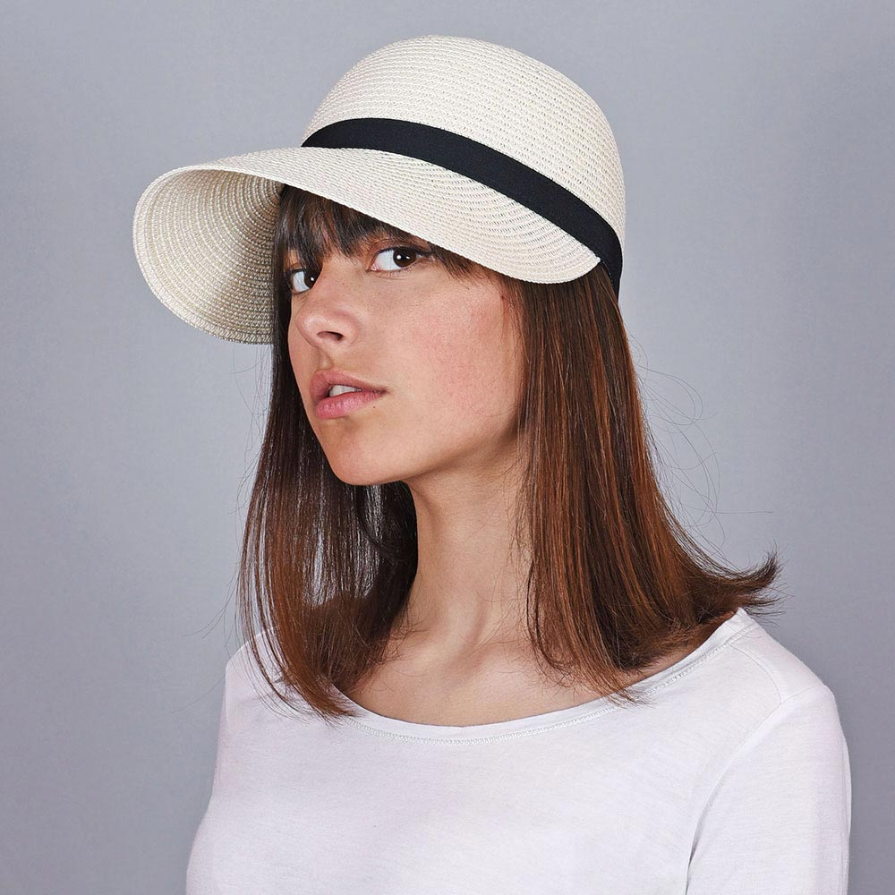 CP-01106-VF10-1-casquette-paille-femme-blanc