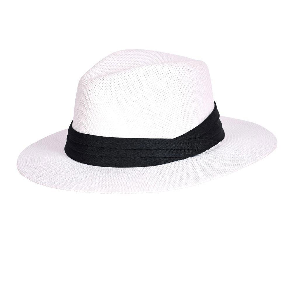 CP-00915-F10-chapeau-homme-borsalino-blanc