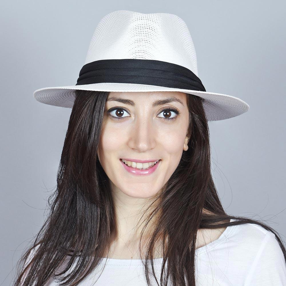 CP-00915-VF10-1-chapeau-femme-borsalino-blanc