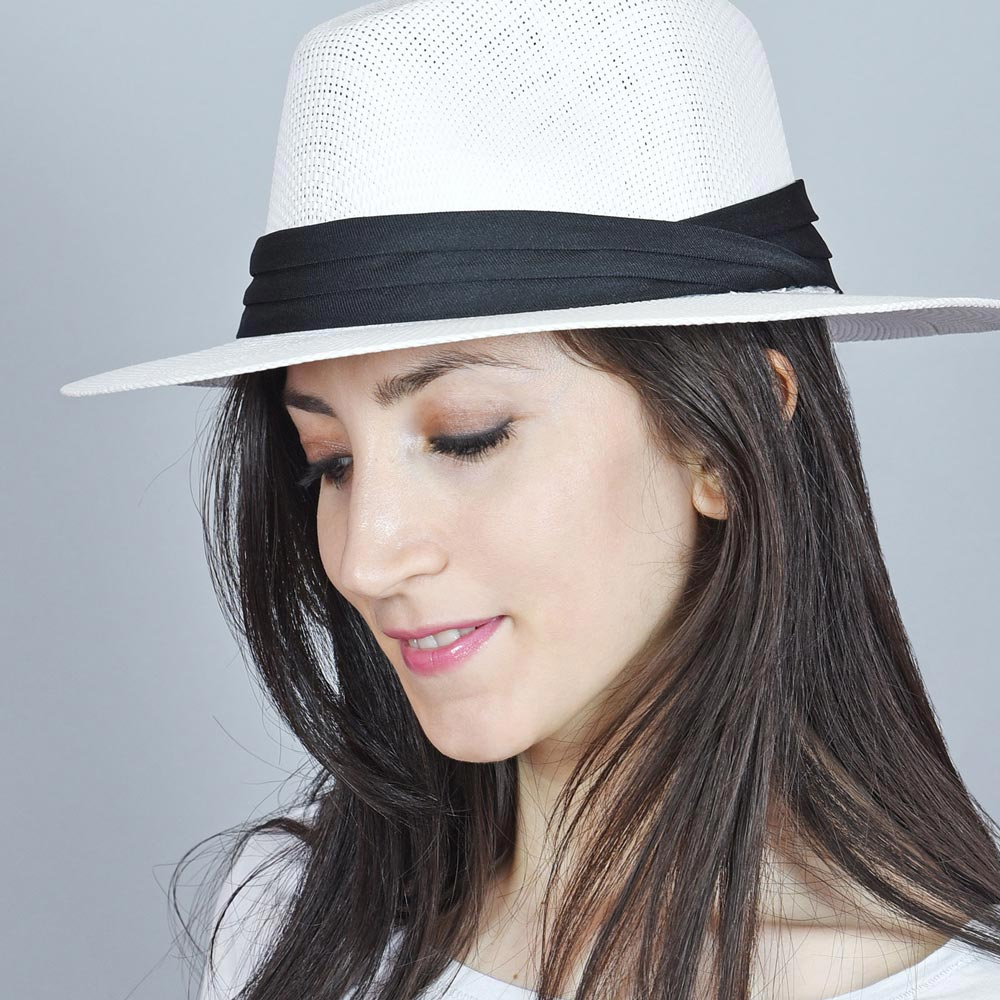 CP-00915-VF10-2-chapeau-femme-borsalino-blanc