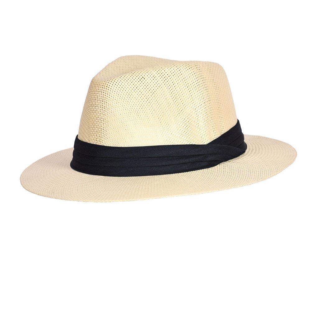 CP-00918-F10-chapeau-borsalino-paille-ecru