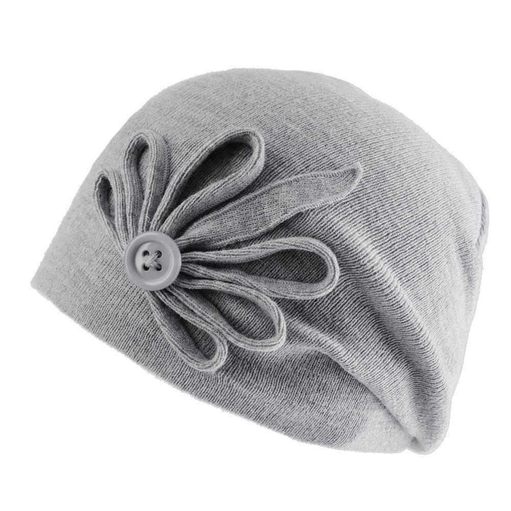 CP-00804-F10-bonnet-court-femme-neutre