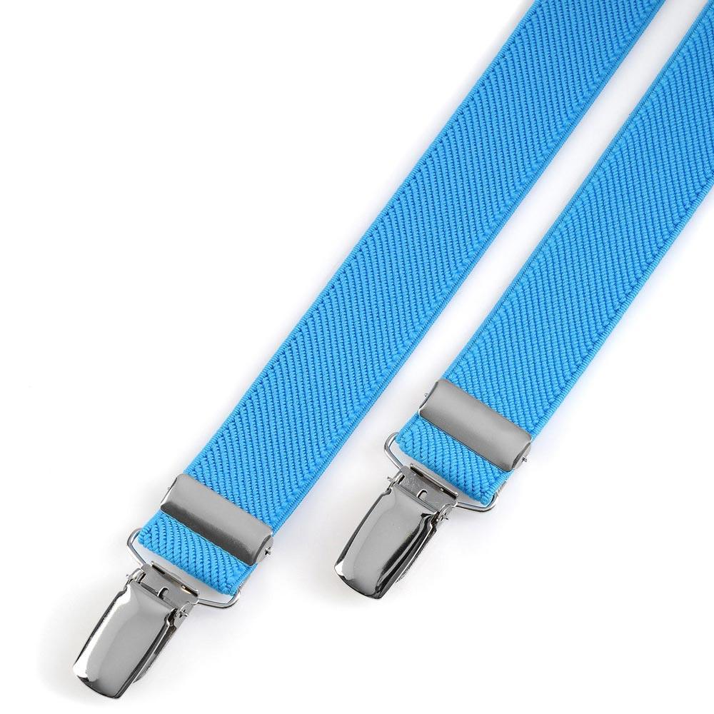 BT-00237-azur-F10-bretelles-homme-fines-bleu-azur