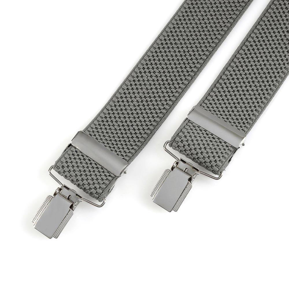 BT-00255-taupe-F10-bretelles-grises-uni