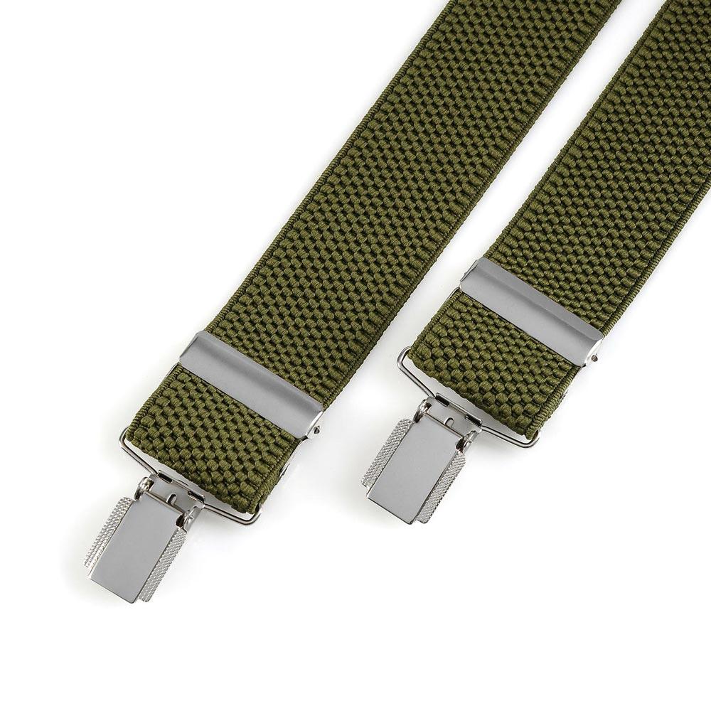 BT-00257-kaki-F10-bretelles-kaki