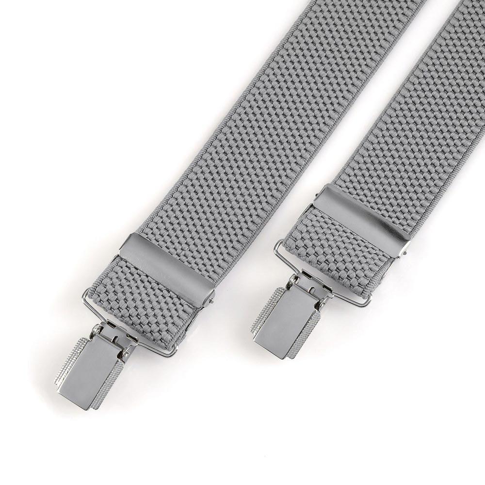 BT-00259-argent-F10-bretelles-gris-argent