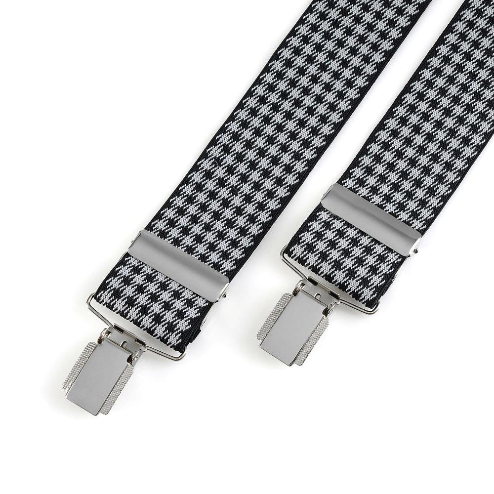 BT-00284-noir-F10-bretelles-pied-de-poule-noir