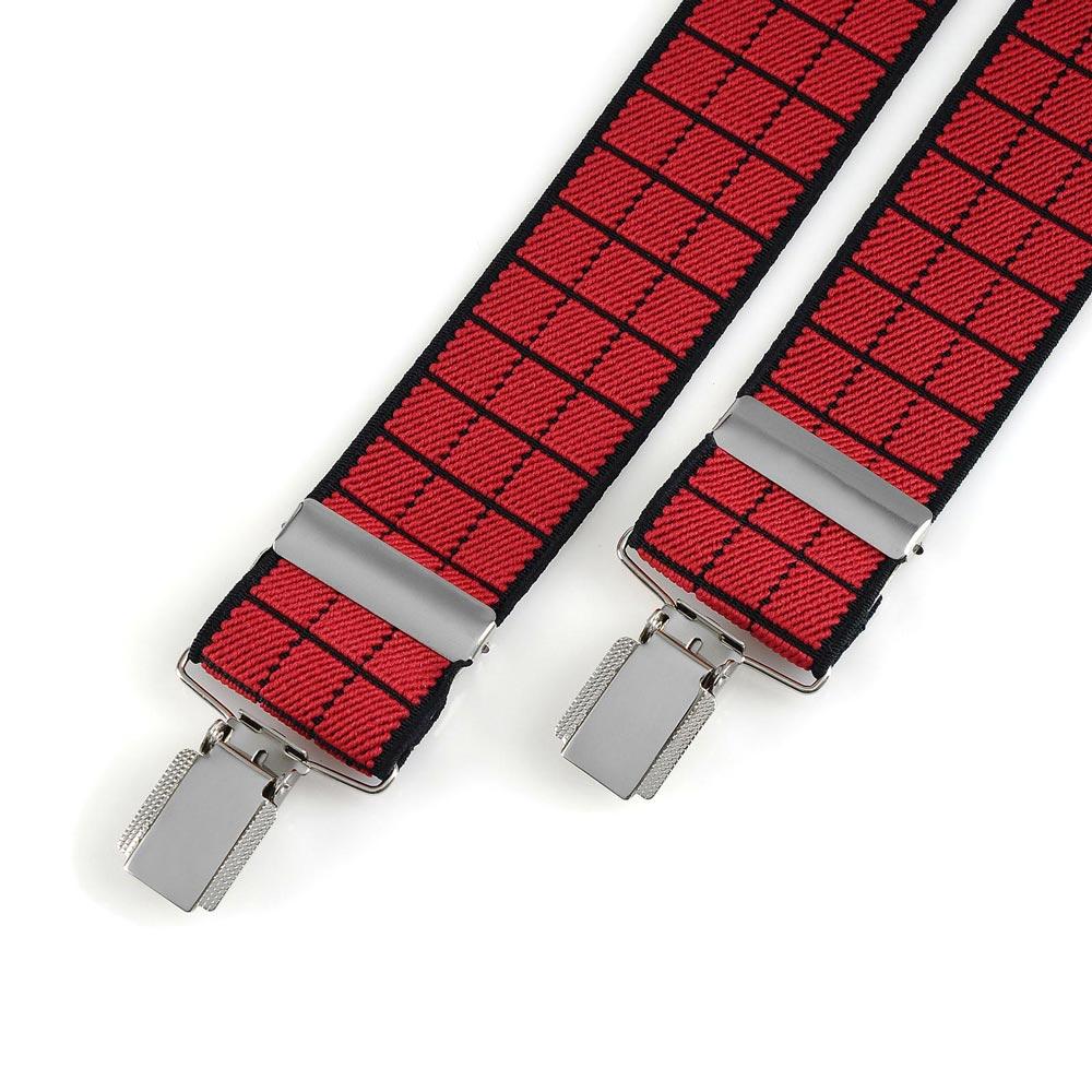 BT-00288-rouge-F10-bretelles-damier-rouge