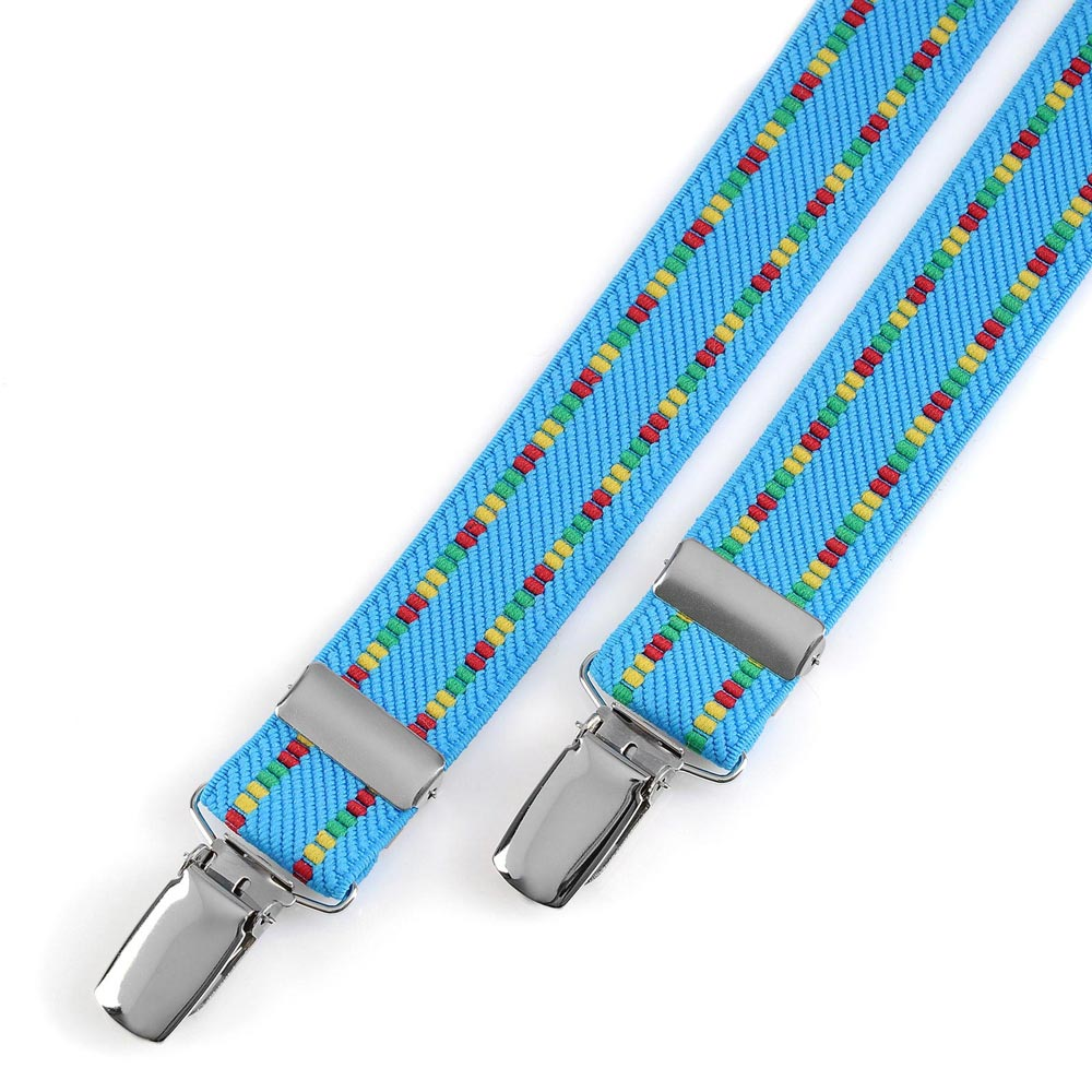 BT-00292-bleu-F10-turquoise-bretelles-homme-slim-x-bleu