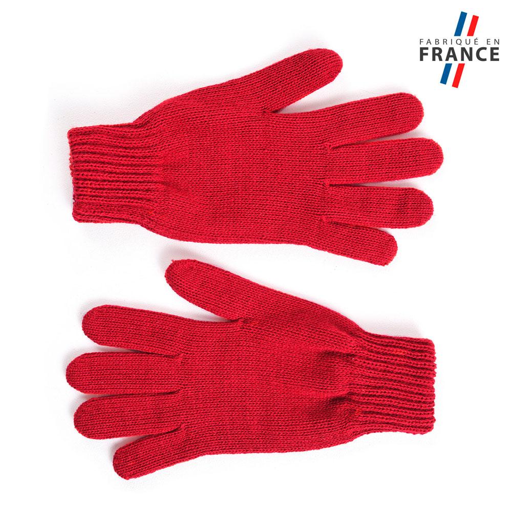 GA-00006-A10-LB_FR-gants-femme-rouges