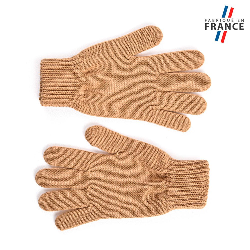 GA-00011-A10-LB_FR-gants-femme-camel-qualicoq