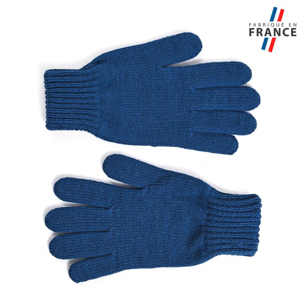 GA-00012-A10-LB_FR-gants-femme-bleu