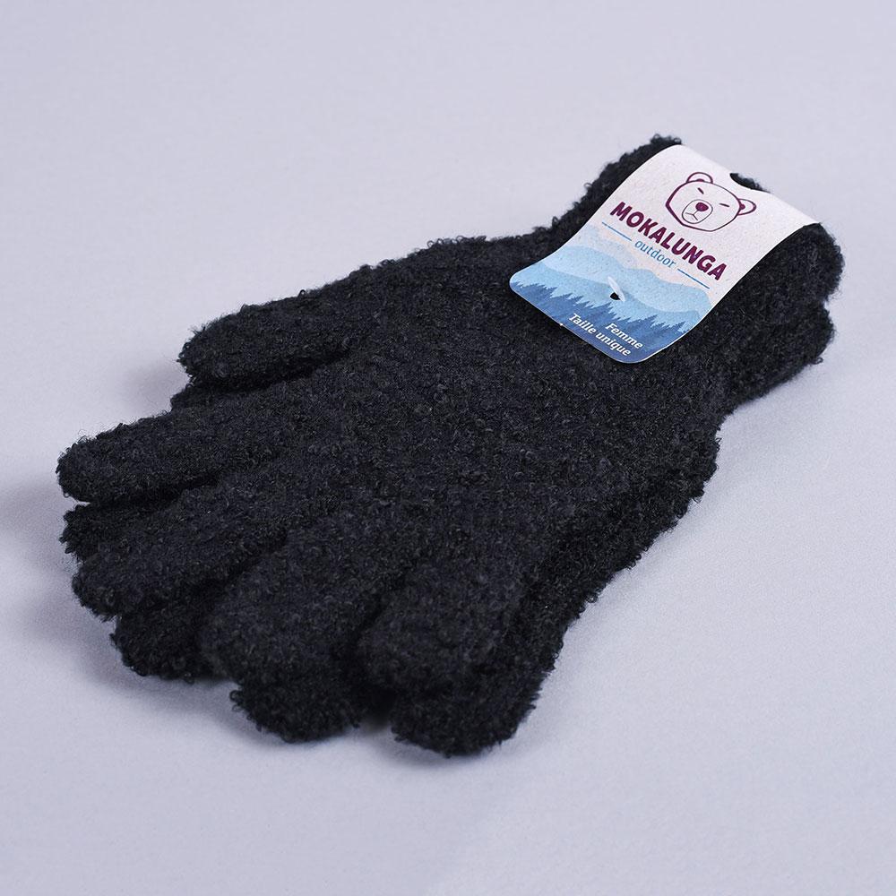 GA-00013-F10-1-gants-femme-noirs